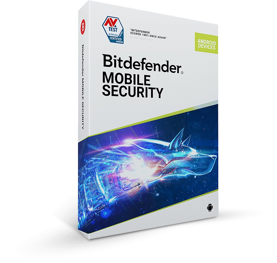 Bitdefender Mobile Security For Android bitdefender mobile security for android Bitdefender Mobile Security For Android Bitdefender Mobile Security For Android