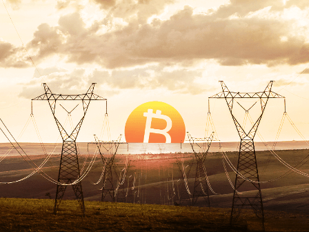 http://s9.picofile.com/file/8367346550/Energy_of_Bitcoin_Mining.png