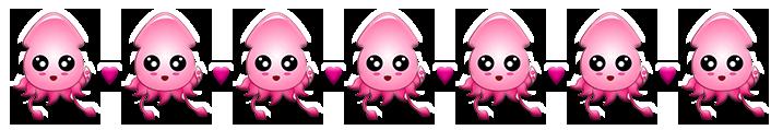 [تصویر:  Squid.png]