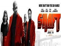 دانلود فیلم شفت - Shaft 2019