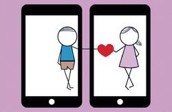 دانلود اهنگ عشق مجازی از احمد سلو
