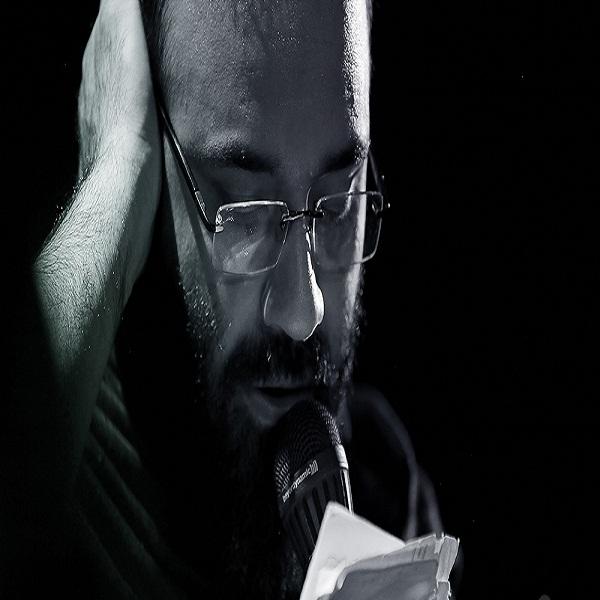 دانلود مداحی عبدالرضا هلالی ما را سر بحث و جدل و غائله ای نیست