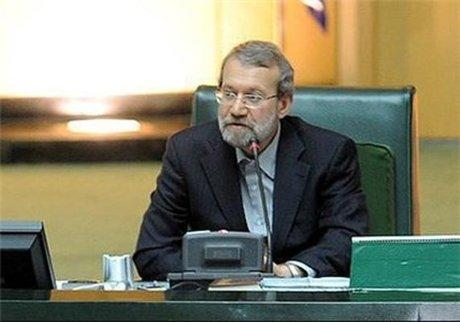 نامه روحانی به رهبری در اعتراض به ضرورت ارائه گزارش به مجلس