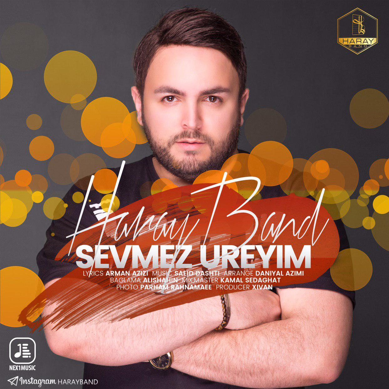 http://s9.picofile.com/file/8368082818/09Haray_Band_Sevmez_Ureyim.jpg