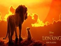 دانلود فیلم شیرشاه - The Lion King 2019