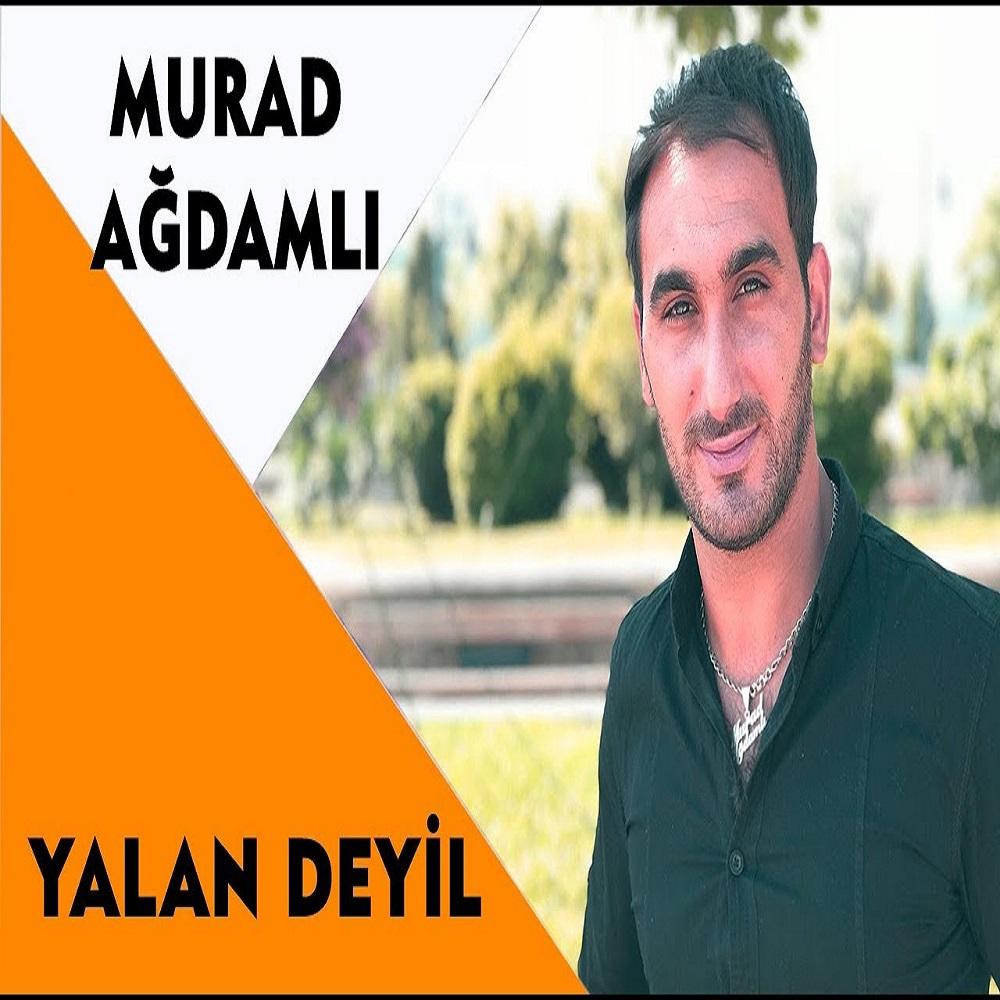 http://s9.picofile.com/file/8368253718/29Murad_Agdamli_Yalan_Deyil.jpg