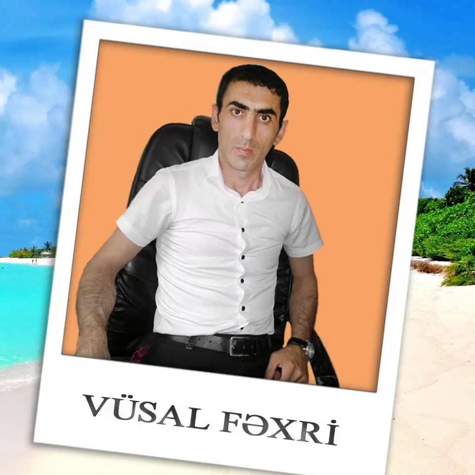 http://s9.picofile.com/file/8368262426/25Vusal_Fexri_Sen_Gelmedin.jpg