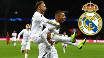 دانلود آهنگ رسمی تیم باشگاهی رئال مادرید