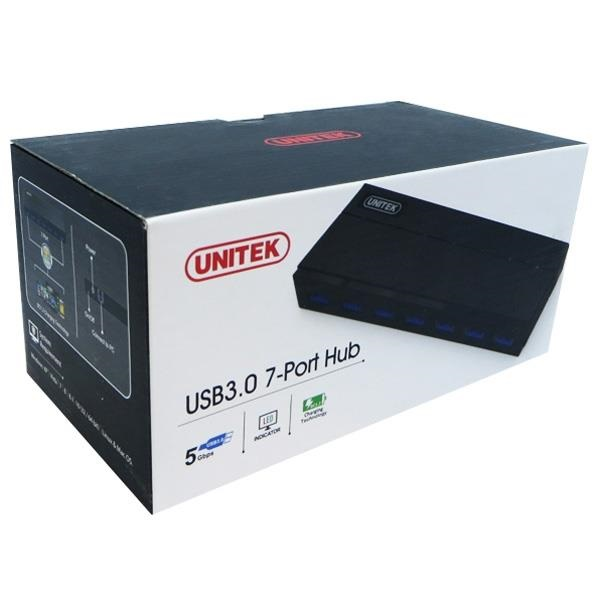 Unitek Y-3184 7Port USB 3.0 Charging Hub unitek y-3184 7port usb 3.0 charging hub Unitek Y-3184 7Port USB 3.0 Charging Hub Unitek Y 3184 7Port USB 3 0 Charging Hub