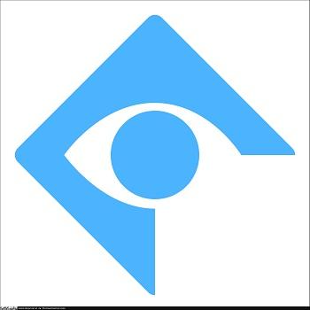 شبکه یک , شبکه اول ,شبکه ملی ,IRIB TV1
