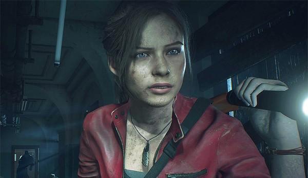 گزارش: Capcom از میان طرفداران Resident Evil به دنبال تِستر برای تجربه عنوان معرفی نشدهای از این سری است