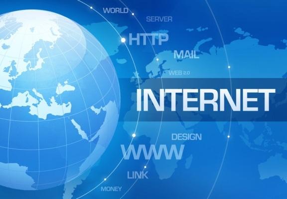 تجربه سرعت ۴ برابری اینترنت؛ ۱.۵ میلیون مشترک سرویس VDSL میگیرند