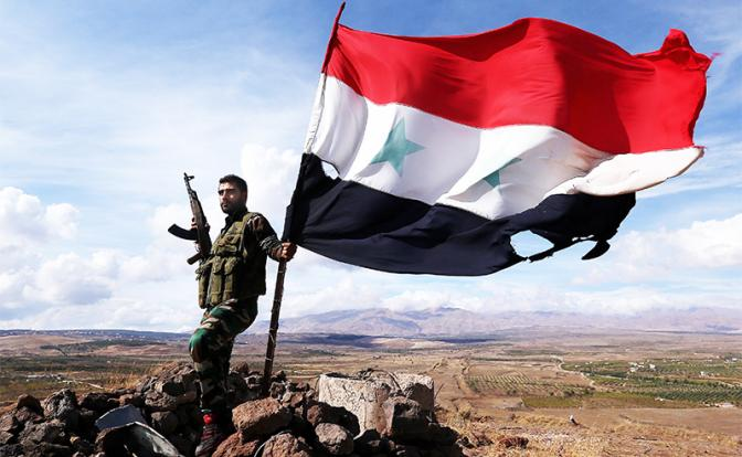 Syrianwar.jpg