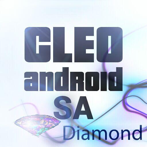 آموزش نصب مود های کلوسا الماسی بر روی Gta San فارسی اندروید