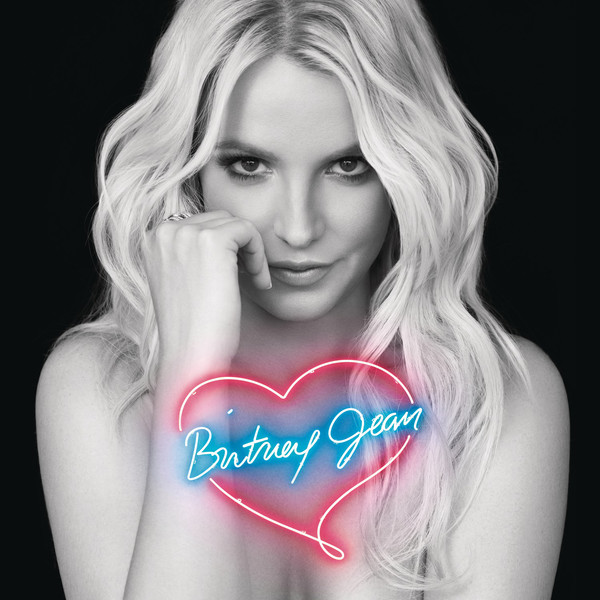 Free Download Britney Spears Full Album
