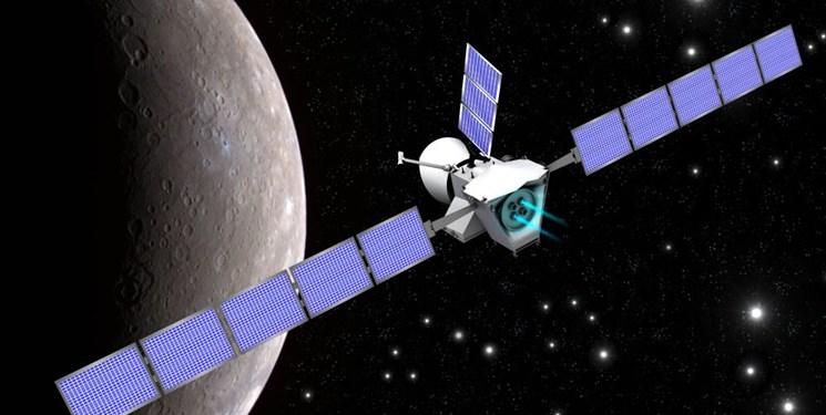 روسیه پمپ بنزین فضایی میسازد