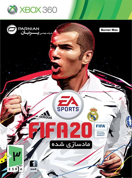 Fifa 2020 Xbox360 fifa 2020 xbox360 Fifa 2020 Xbox360 Fifa 2020 Xbox360