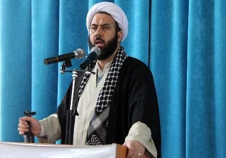 تاکید امام جمعه آستارا بر جوانگرایی در برنامههای مساجد